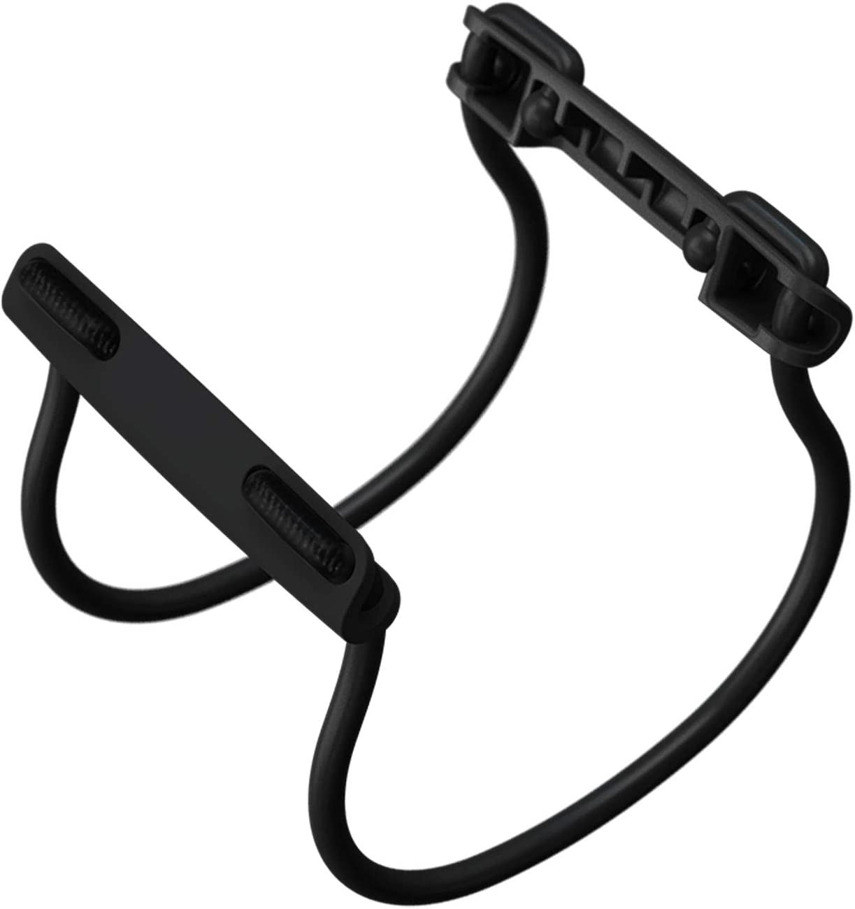 Suunto Bungee Adapter Kit