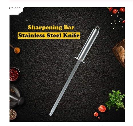 Compra Knife Juego De Cuchillos De Cocina De Acero ...