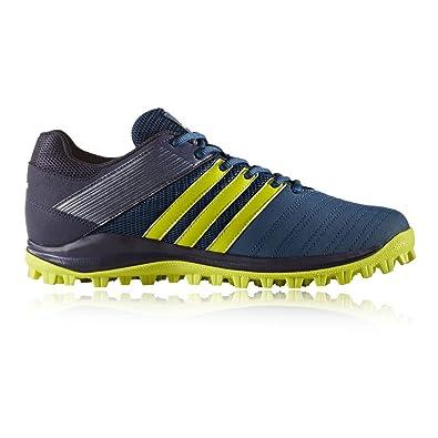 sneakers for cheap ebb0a cd31e adidas Nouvelles SRS. 4 Chaussures de Hockey pour Hommes Chaussures de  Sport MarineNoir