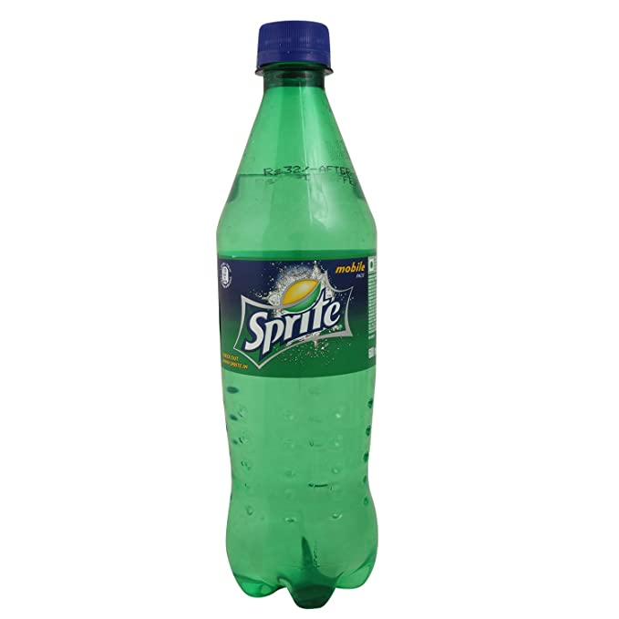 4c4d9a3f09191 Sprite Soft Drink - 750ml Bottle  Amazon.in  Grocery   Gourmet Foods