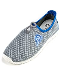 Sol Coastal Women's Shore Runner Water Shoes