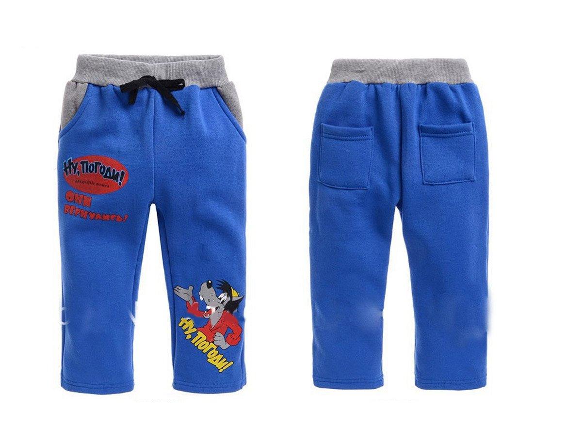 6t SOPO Cartoon Kid Winter Hood Jacket 1-6Y Baby Boys Winter Coat Outerwear