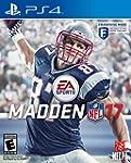 Madden NFL 17 - Standard Edition - Pl...