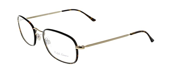 Amazon.com: Polo anteojos 1104jp 9101 tortuga 1104jp Oval ...