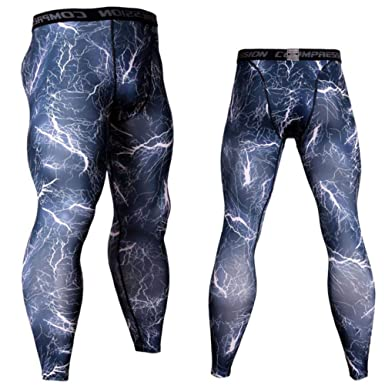 Li KererThermal Underwear Men Winter Women Long Johns ...