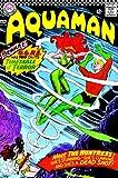 Aquaman, Bob Haney, 1401221815