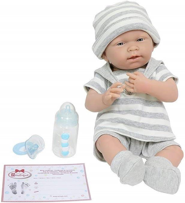 Baby Alien Bow #890891892