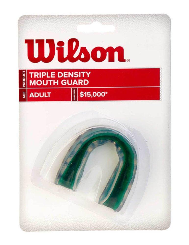 Shield-Wilson Wilson MG 3Denti Protezione