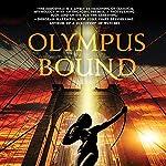 Olympus Bound   Jordanna Max Brodsky