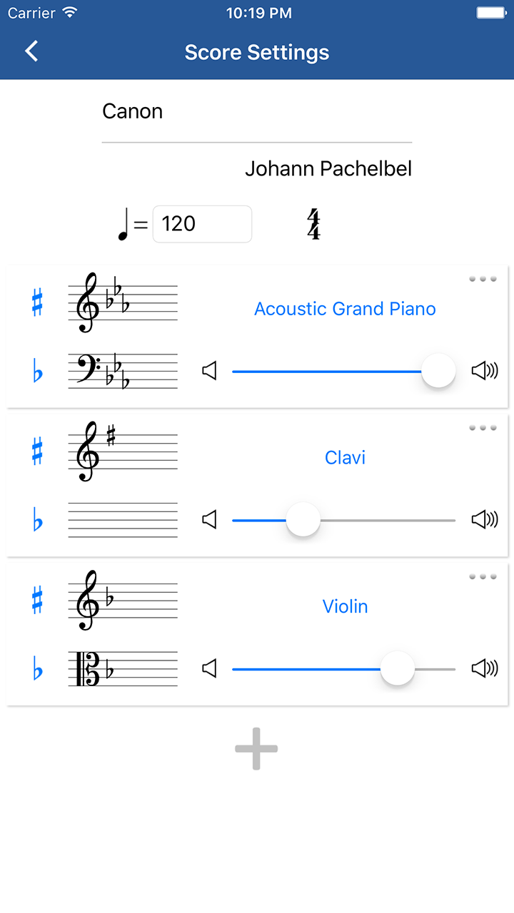 Roblox Canon In D Piano The Whole Song Is Actually Like This - Notation Pad Partitura Amazones Appstore Para Android