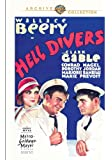 Hell Divers [DVD]