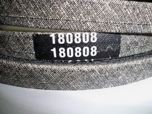 craftsman-180808-lawn-mower-belt