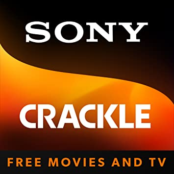 Sony Crackle - Free Movies & TV