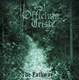 The Pathway by Officium Triste (2008-12-22)