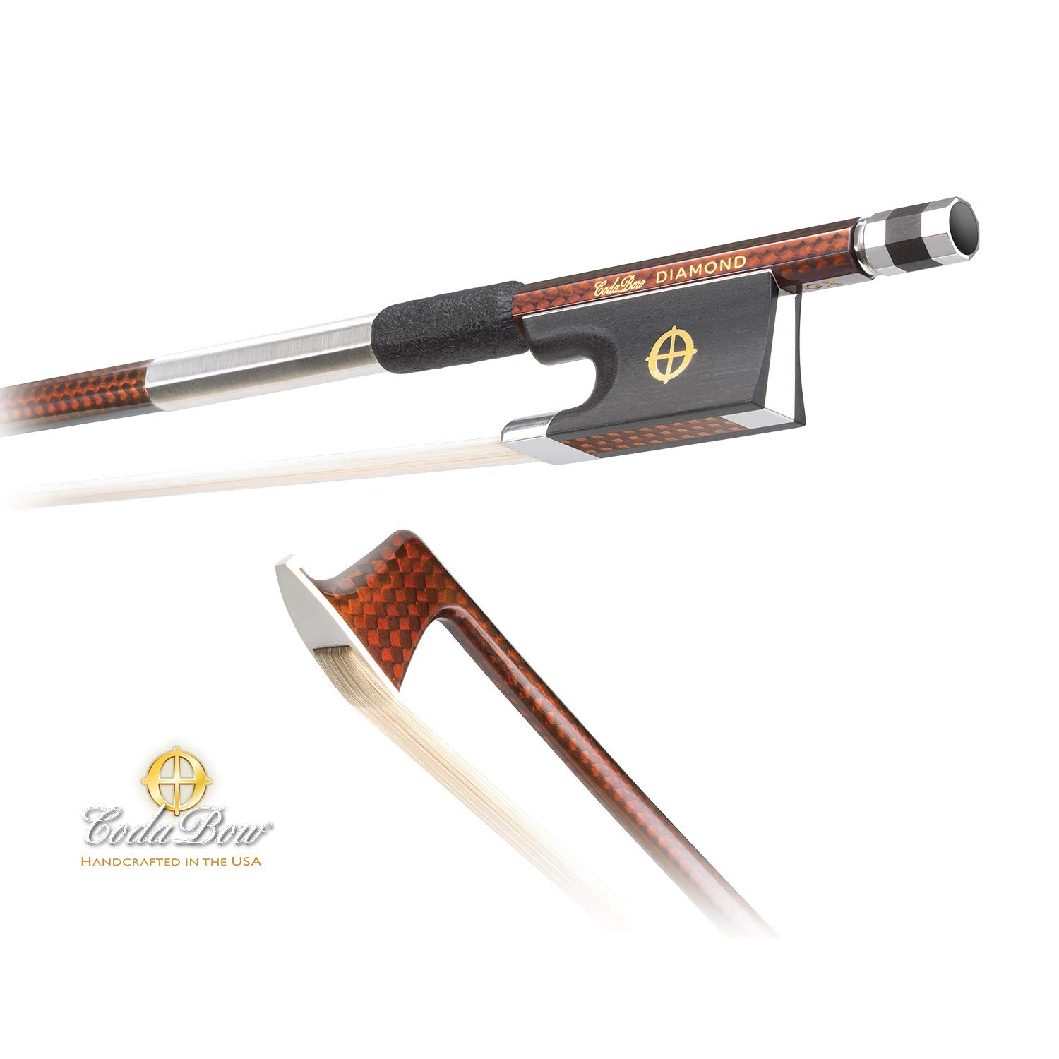 Top 15 Best Violin Bows Reviews in 2020 Should You Consider 6
