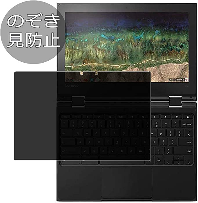 Top 10 Hp Zbook 512