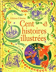 Cent histoires illustrées
