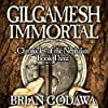 Gilgamesh Immortal