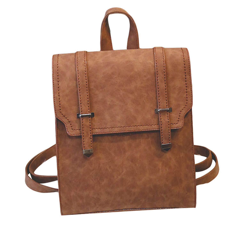 Amazon.com: Fashion Design Cool Urban Backpack Double Arrow Women ...