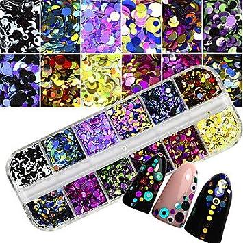 Diy nail polish supplies uk splendid wedding company diy nail polish supplies uk junglespirit Images