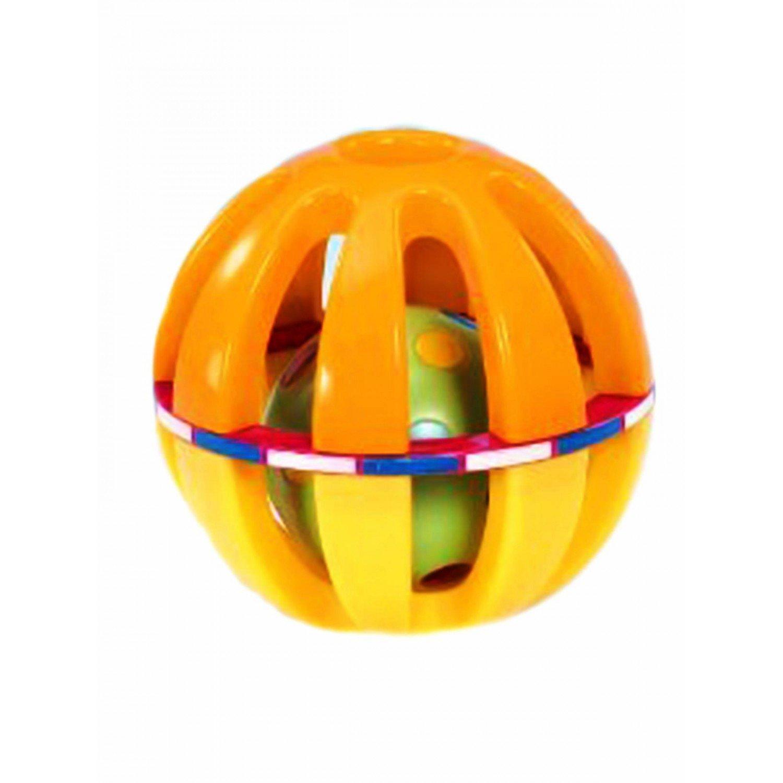 Sassy 849 - Chime Ball