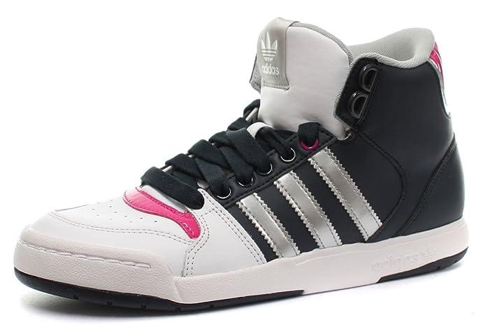 Originals Femme WBaskets Midiru Court 2 0 Mid Adidas Mode oCQrxBeWd