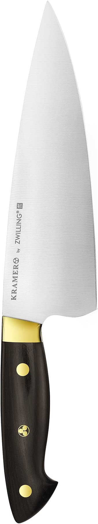 Amazon.com: KRAMER by ZWILLING EUROLINE Carbon Collection ...