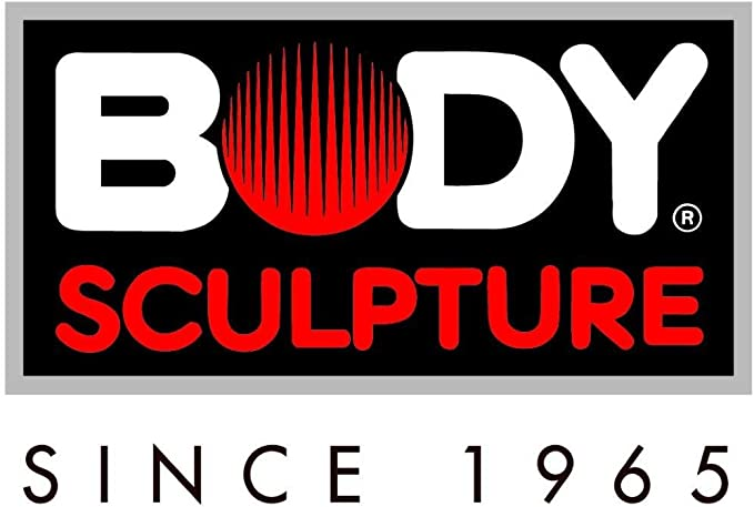 Body Sculpture Manual - Cinta de Correr para Fitness, Color Gris ...