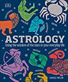Best Astrology Books - Astrology: Using the Wisdom of the Stars in Review