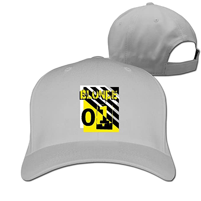 c845ee350a070 WRTAS Blonde 01 and Brunette 02 Best Friends Snapback Hat Cool Classic  Unisex Caps