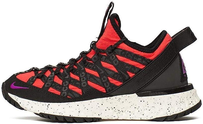 Nike ACG React Terra Gobe Mens Trainers