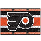 Philadelphia Flyers Official NHL 11''x17'' (150pc) Jigsaw Puzzle by Wincraft
