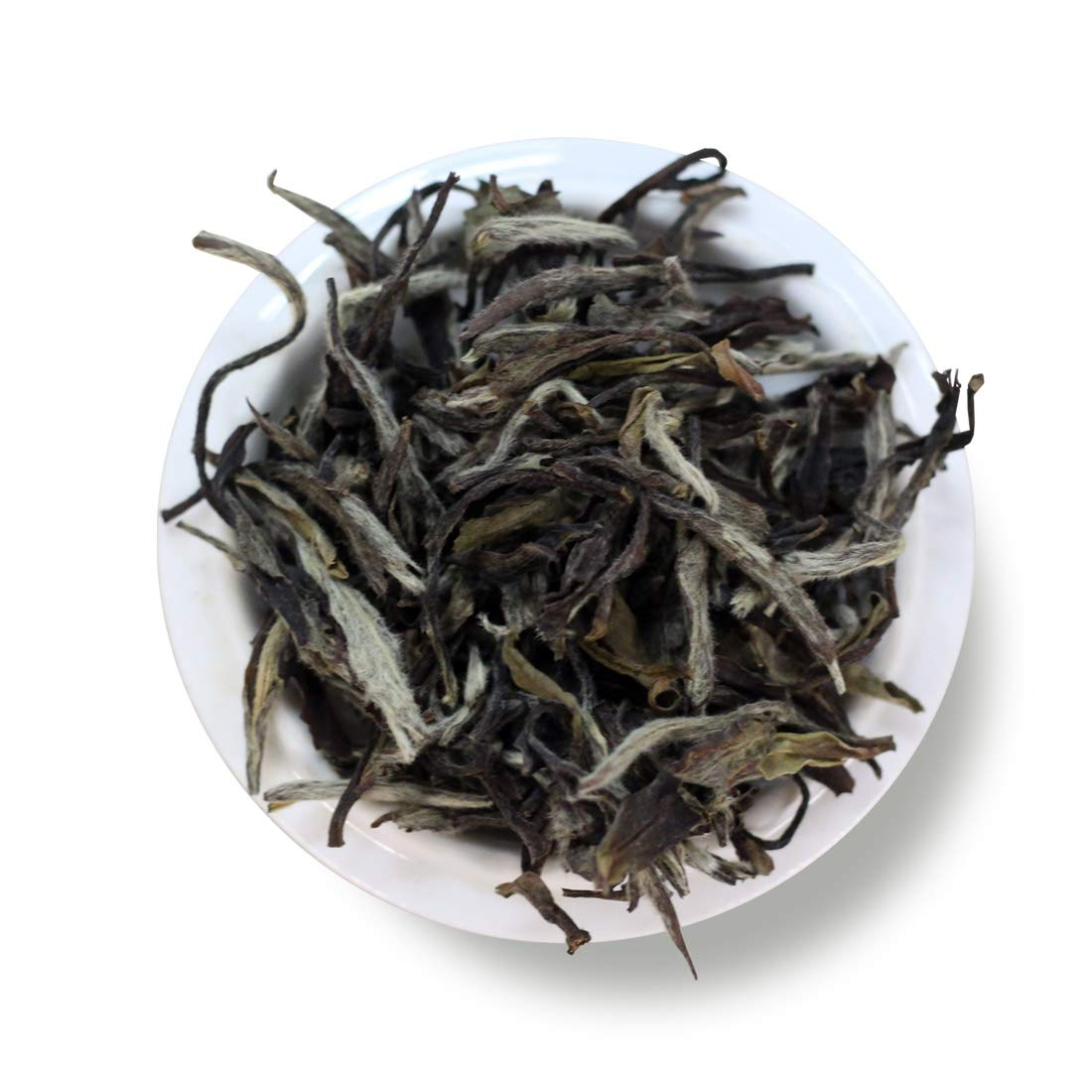Field to Cup, April 2019 Release, 3oz (85g), Premium White Tea Organic Water Sprite, Oolong Tea, Loose Leaf by Field to Cup (Image #1)
