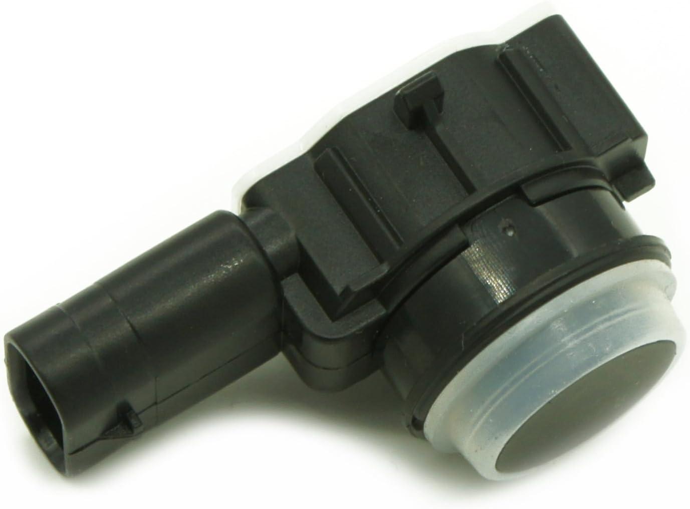 Auto PDC Parksensor Ultraschall Sensor Parktronic Parksensoren Parkhilfe Parkassistent 66209261587