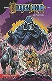 Dragonlance Classics Volume 2 (Dragonlance Classics Tp)