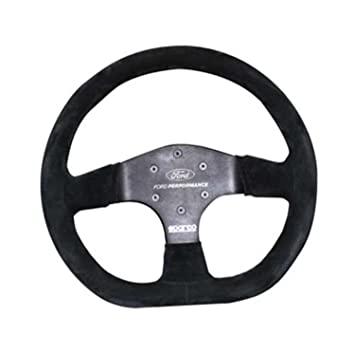 Amazon com: Ford Performance Parts M-3600-RA Racing Steering