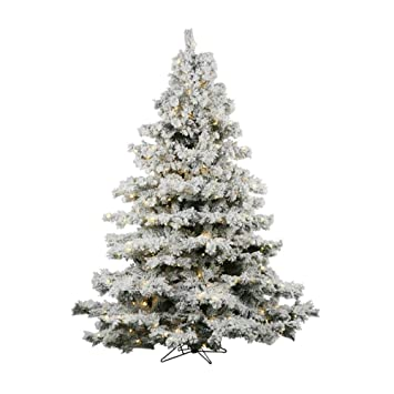 Great Vickerman A806376LED image here, check it out