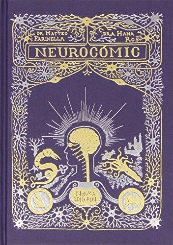 Descargar Libro Neurocómic Dra Ros Dr Farinella
