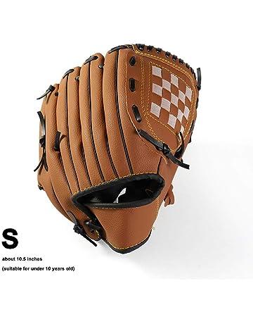 Guantes de béisbol | Amazon.es