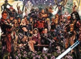 img - for House of X/Powers of X book / textbook / text book