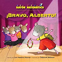 ¡Bravo, Alberto!/ Bravo, Albert!: Patrones/ Patterns
