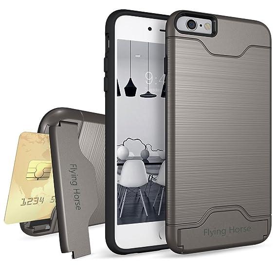 iphone 8 case gunmetal