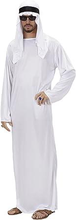 WIDMANN Disfraz de peque/Ã/±o abejorro talla 3-4 a/Ã/±os