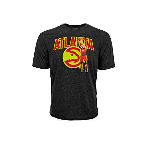 watch c9a89 93fb2 Amazon.com : Levelwear NBA Atlanta Hawks Kyle Korver The ...