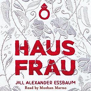 Hausfrau Hörbuch