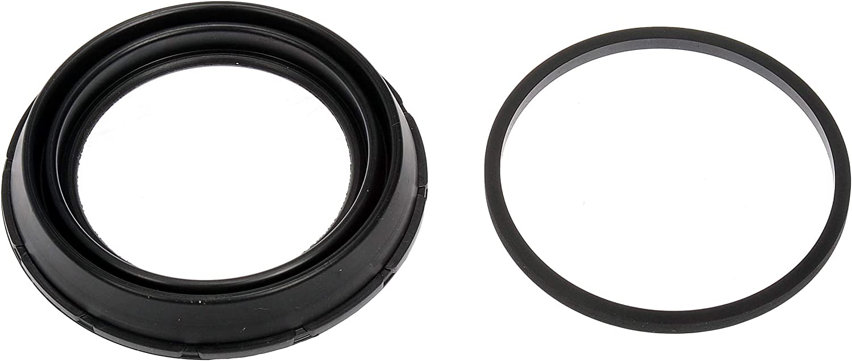 Dorman D670193 Front Disc Brake Caliper Repair Kit for Select Buick//Cadillac//Chevrolet Models