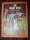 img - for The Swamp Witch. book / textbook / text book