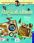 Uncle Albert's Magical Album