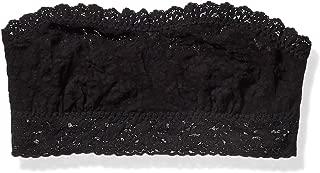 product image for hanky panky Women's Signature Lace Bandeau Bralette