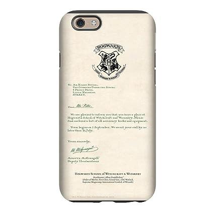AmazonCom Harry Potter Hogwarts Acceptance Letter Phone Case For